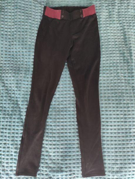 Spodnie dziewczęce Reserved 164cm