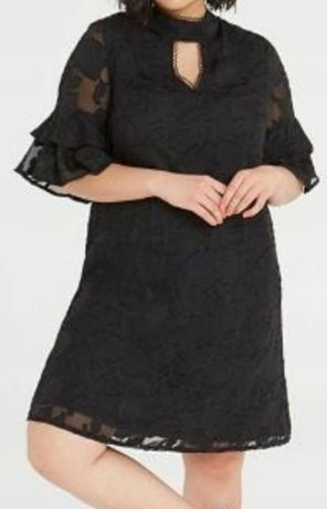 Super sukienka Lovedrobe