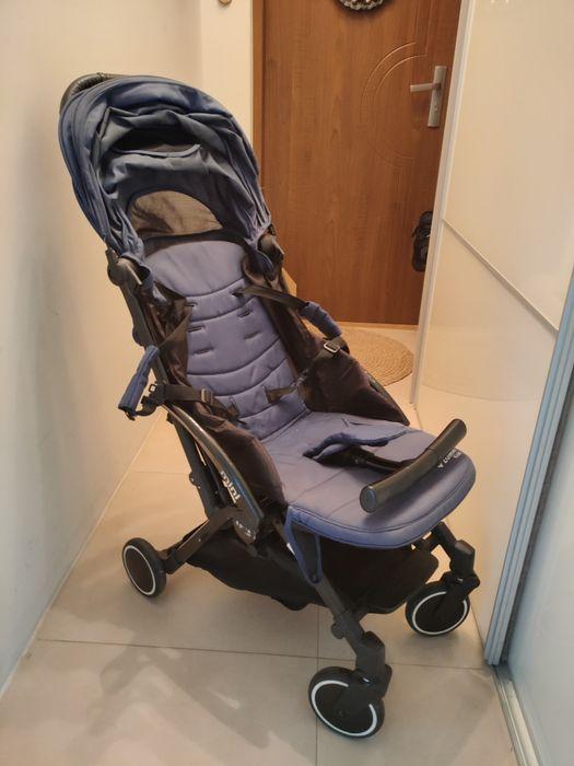 Wózek spacerówka Zuma Kids Mini Piotrków Trybunalski - image 1