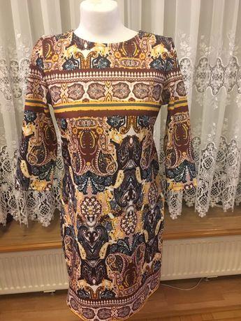 sukienka Monnari r. 38, nowa