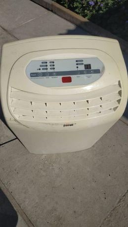Мобильный кондиционер Ferroli Monobloc 2900 A