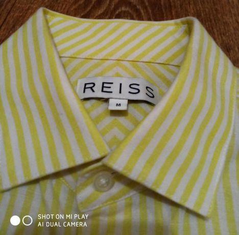 Женская рубашка REISS
