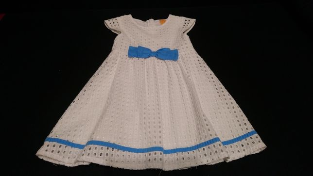 Sukienka wizytowa - rozm 92