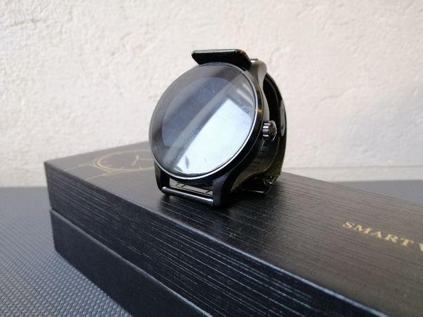 Смарт-часы LEMFO K88H