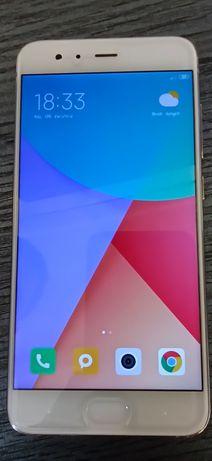 Xiaomi mi6 -  6gb ram/ 64gb rom