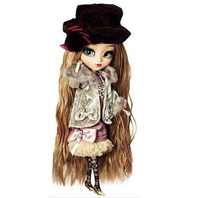 Кукла Pullip Katrina 2016 Пуллип Катрина Кетрин пулип пюлип оригинал