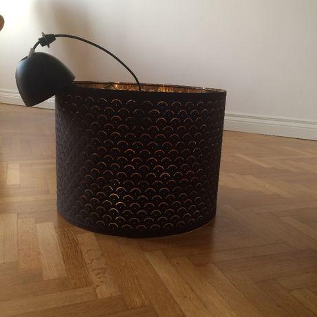 Lampa NYMÖ Ikea 44cm