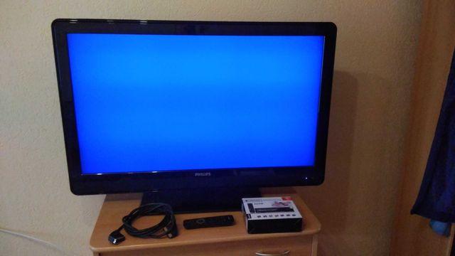 """TV LED Philips 42"""""""