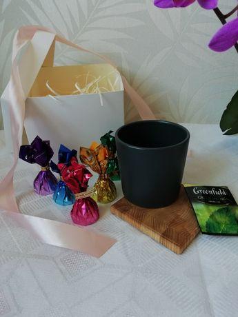Подарунковий набір Подарочная коробка Подарок