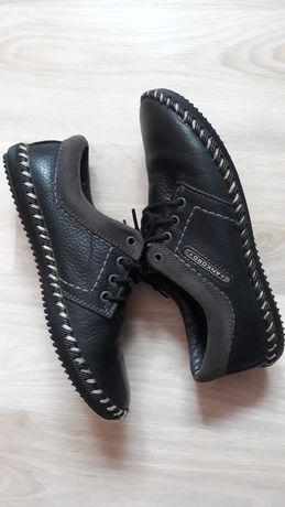 Кроссовки,туфли.Натуральная кожа