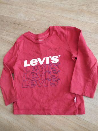 Lewis кофта футболка