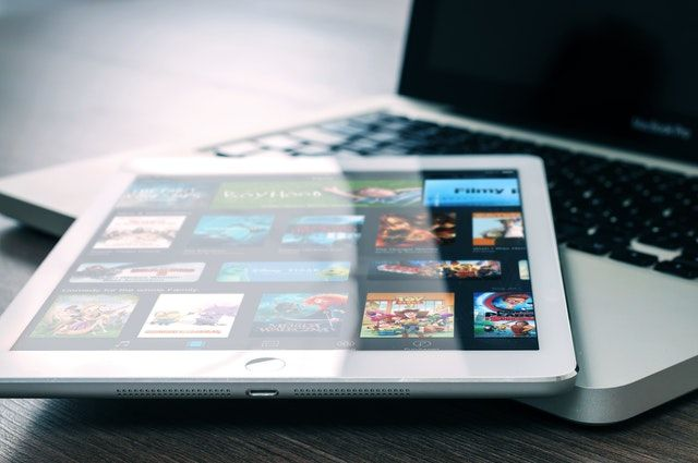 NETFLIX - działa na Smart TV • Polski lektor!!!