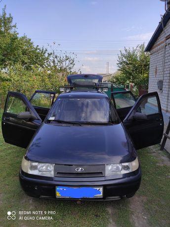 Продається ВАЗ 2111