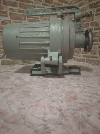 Мотор для швейной машины класс 20А