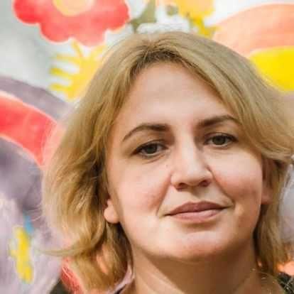Психолог, Нейропсихолог Киев (400 грн. сеанс)