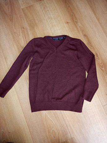 Sweterek chłopięcy Reserved r116