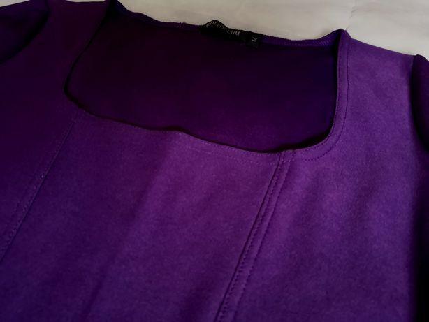Bluzeczka Colloseum M