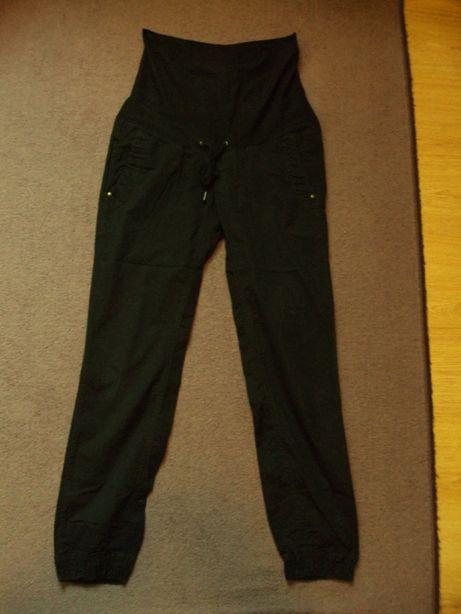 Spodnie Ciążowe firmy H&M Rozmiar 40