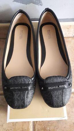 Michael Kors baleriny 39