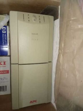 UPS (Безперебойники )UPS2200, Ups1400, UPS1250, Ups450