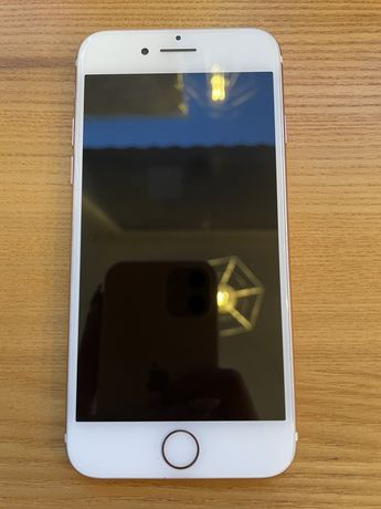 Iphone 7 - 32 G памяти продается
