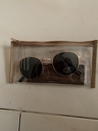 Óculos de Sol Berschka