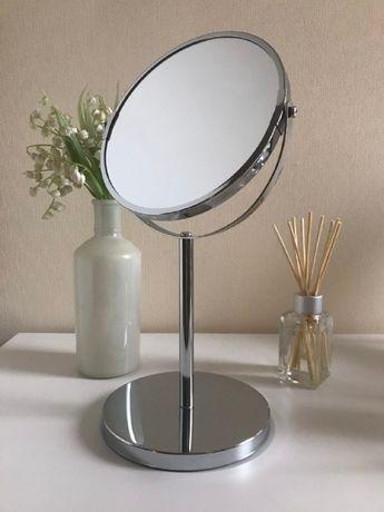 Axentia Зеркало косметическое 282801(Германия)