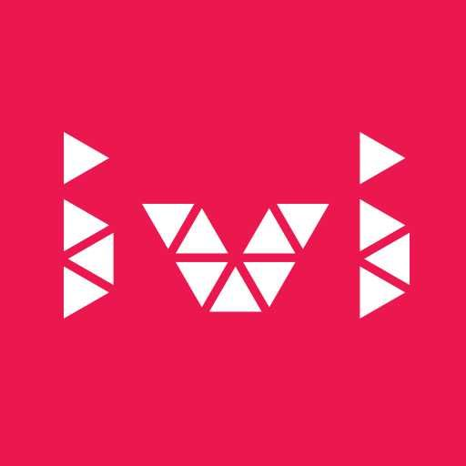 Промокод на активацию 45 дней на сайте Ivi Луцк - изображение 1
