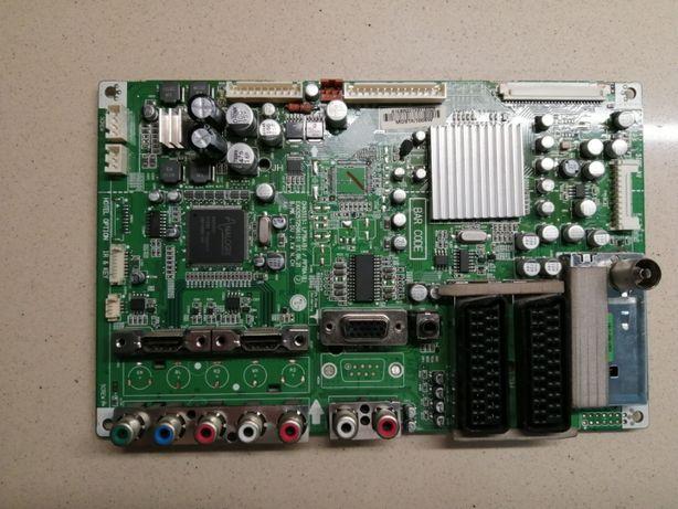 Board EBR3279_3316 TV  LG 50PC51