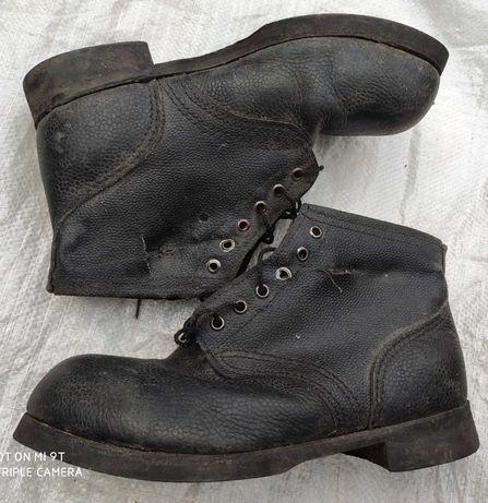 ботинки мужские /черевики чоловічі