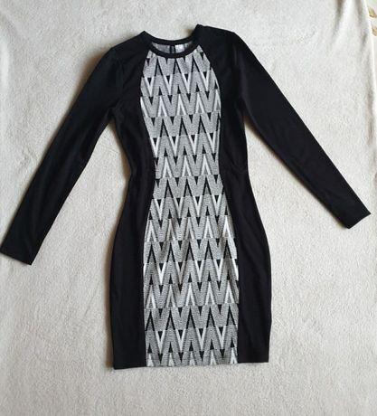 Платье женское, модное, новое, 36 размер