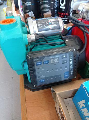 Pompa wz 750 Smart nowa z gwarancją 230v omnigena