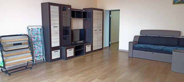 Продам 2 х комнатную квартиру г Черноморск
