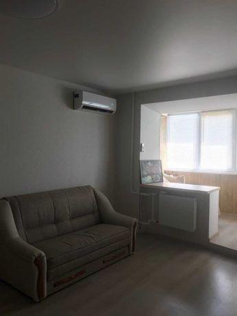 Аренда квартиры в Лузановке (300 метров от моря)