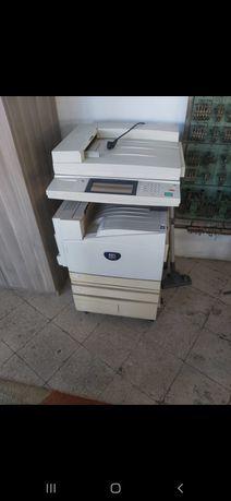 Impressora cocucolor 3535