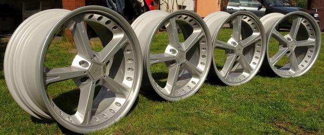 Диски AC Schnitzer BMW e70, e71. F01, e65, f15, х5, х6, х7 m5 m6 m3