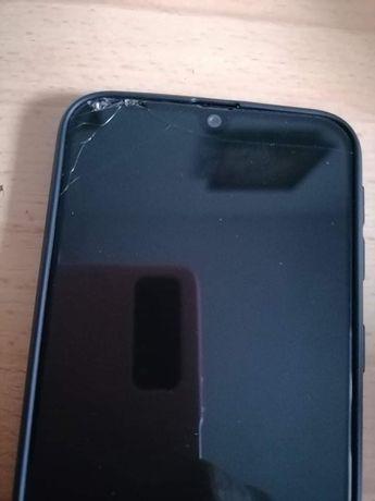 Samsung a40 sprawny