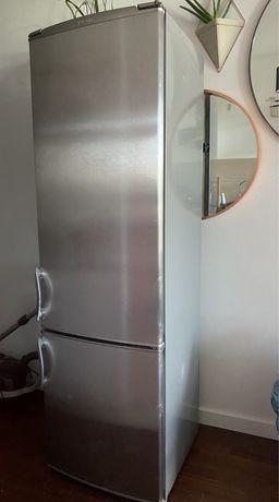 Chłodziarko zamrażarka lodówka Gorenje RK45298E szerokosc 55cm