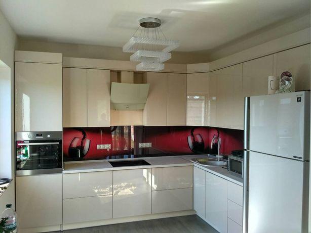 Меблі, Мебель, Кухні, кухни, кухня, меблі на замовлення, шафи купе