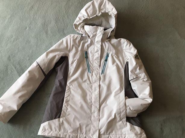 Лижна куртка Zero Xposur