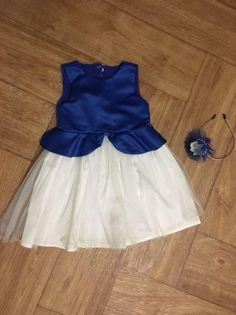 Плаття платье нарядное