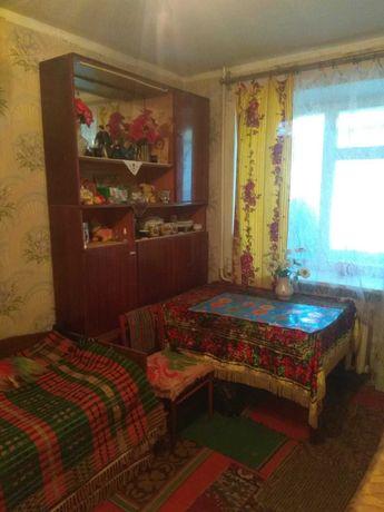 Терміново 1 кімнатна квартира на Польовій