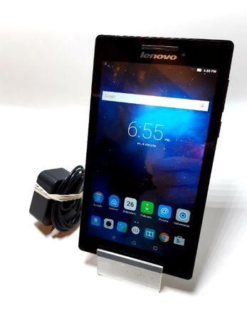 (5403/20) Tablet Lenovo TAB2 A7-20F + ładowarka