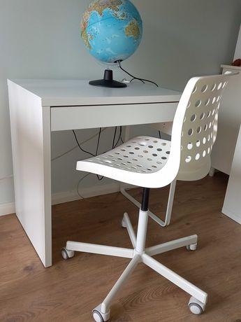 Secretária com cadeira de criança (IKEA)