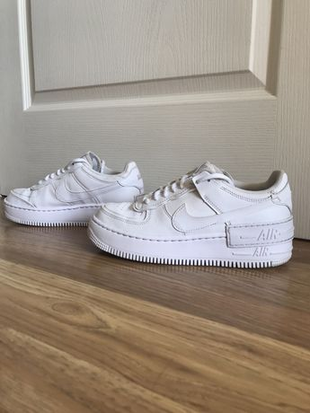 Кросівки Nike Air Forse 1