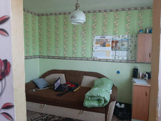 Продам квартиру 4х комнатную