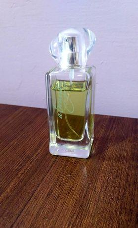 Avon Always zielona 50 ml Unikat