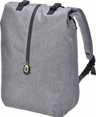 "Рюкзак для ноутбука Xiaomi 90FUN Leisure Backpack 14"" Grey"