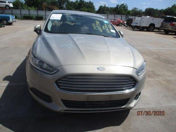РАЗБОРКА, запчасти, шрот Ford Fusion/Форд Фьюжн 2.5 USA/США