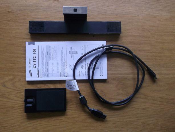 Kamera TV Samsung CY-STC-1100